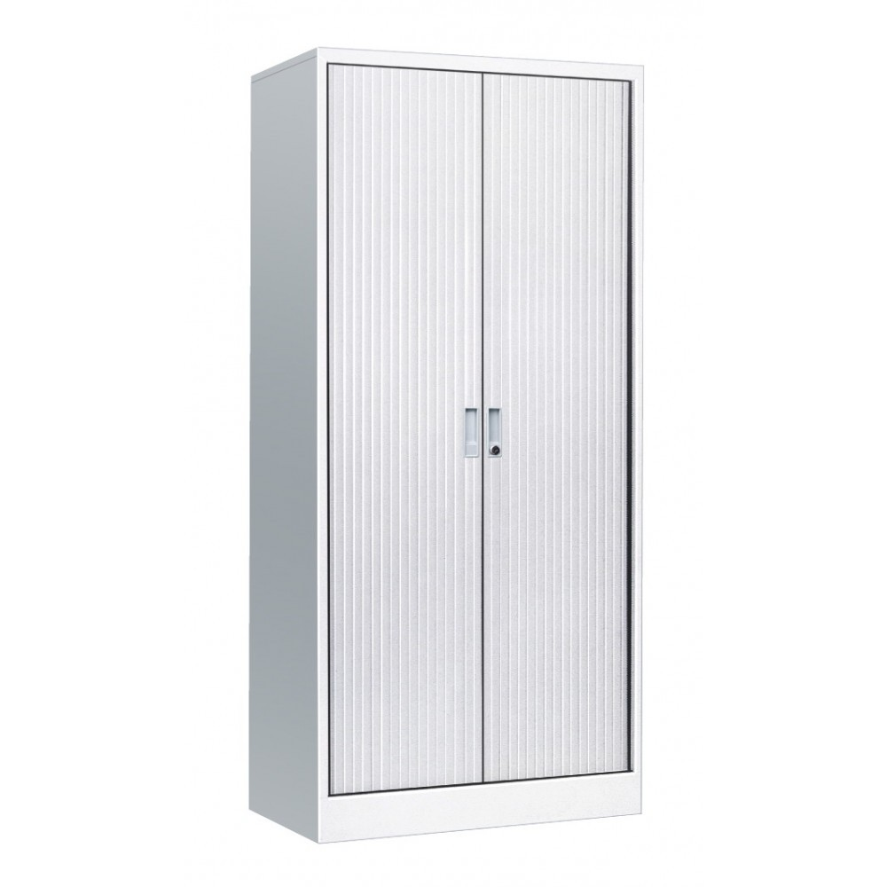 ARMOIRE TAMBOUR GM AR-AS-033