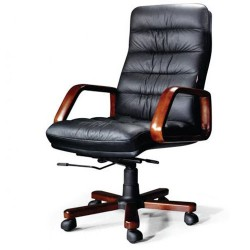 Fauteuil President FP-A056