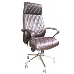 Fauteuil President FP-5007A