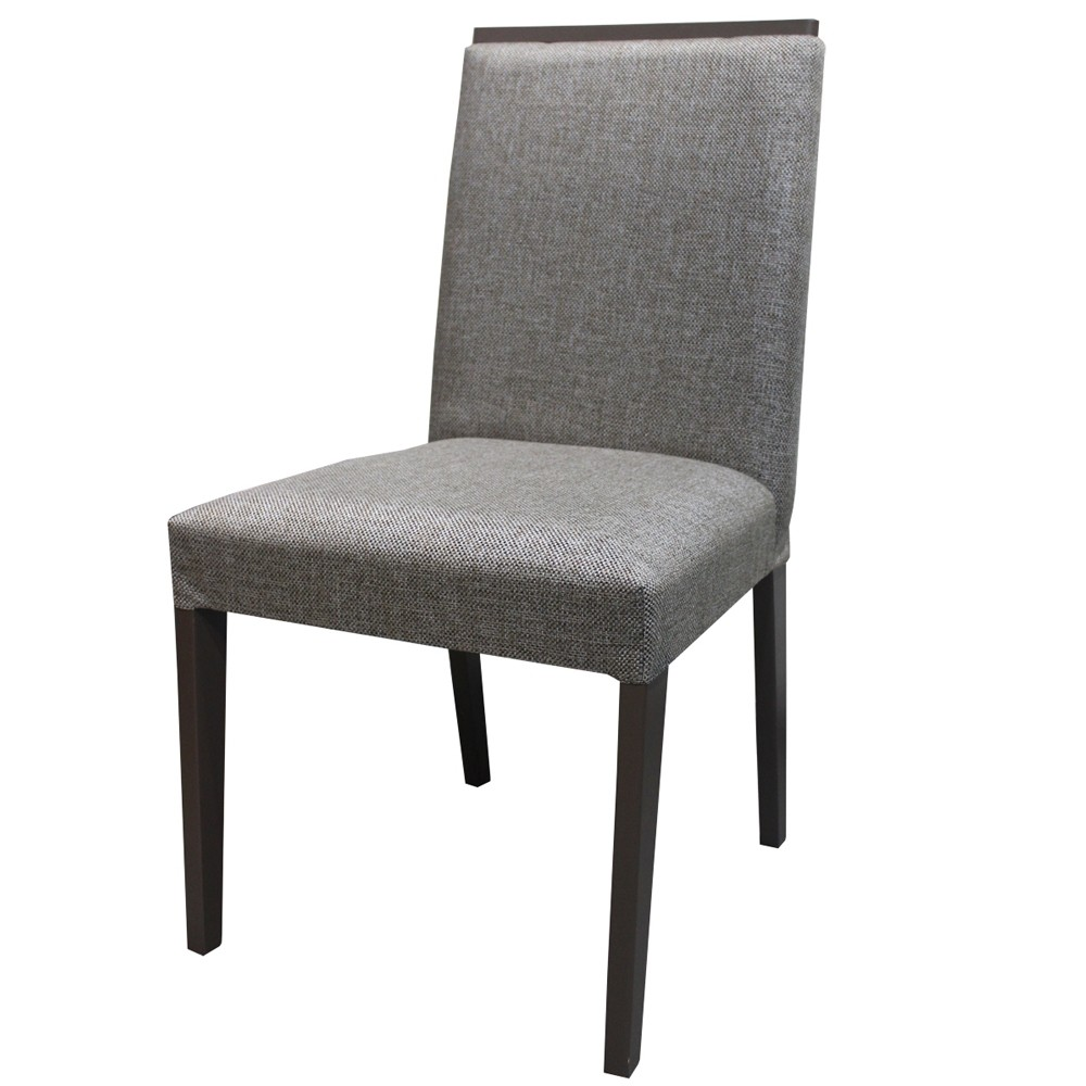 Dining Room Chair CSM-41575M