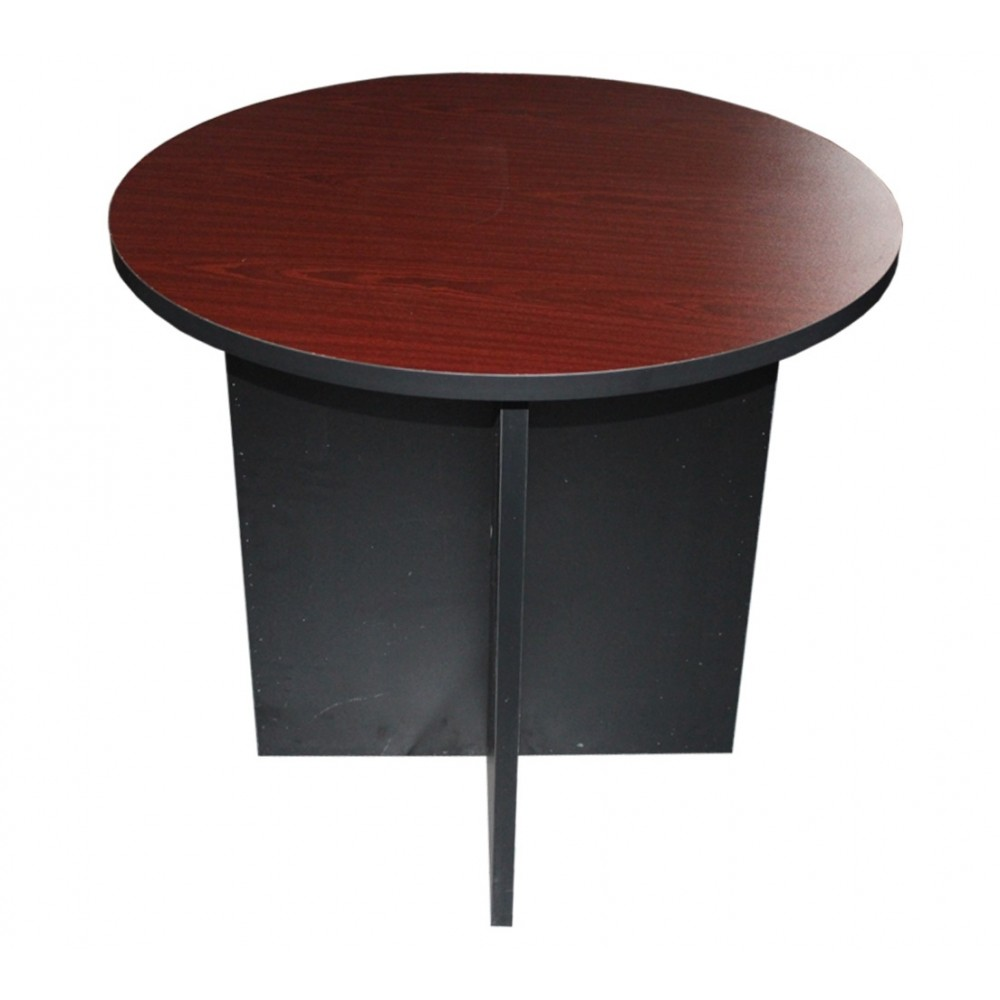 Mini conference table TR-D37-80