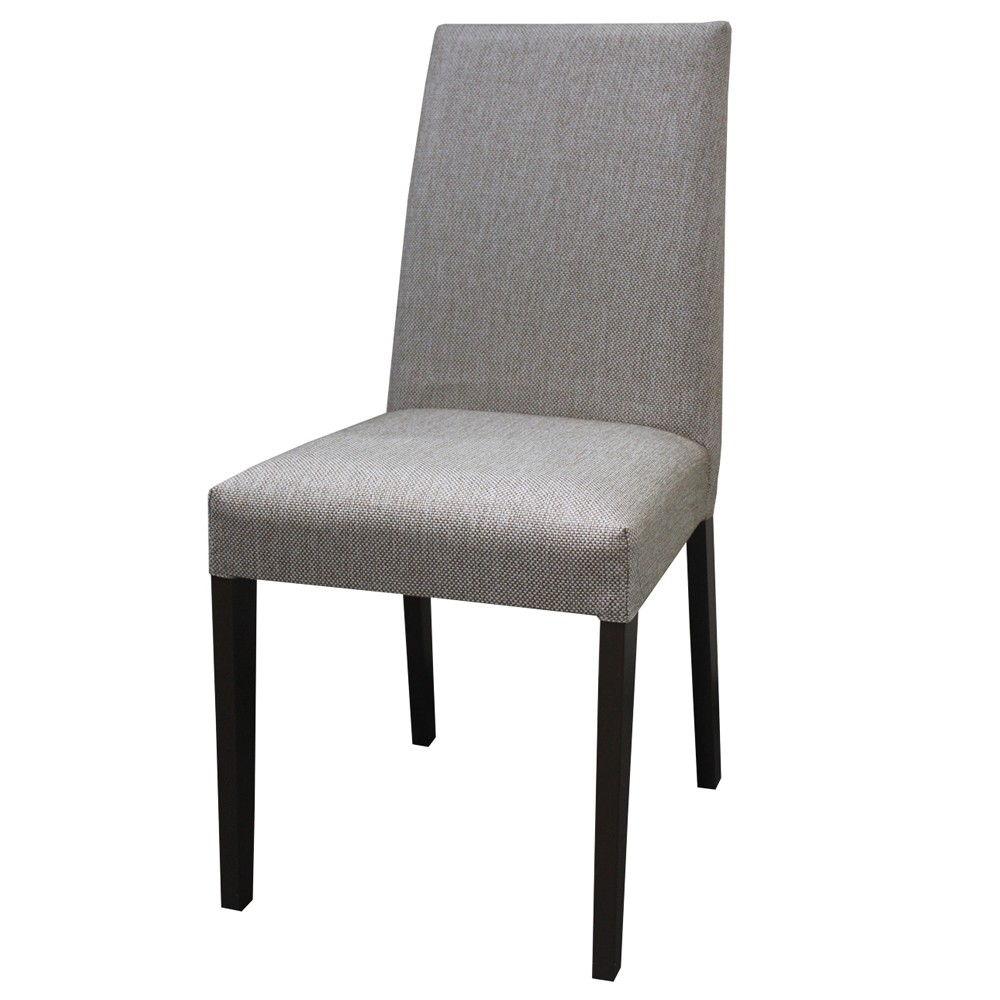 Dining Room Chair CSM-41295