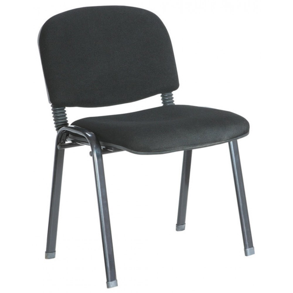 Office visitor chair CV-CF 304