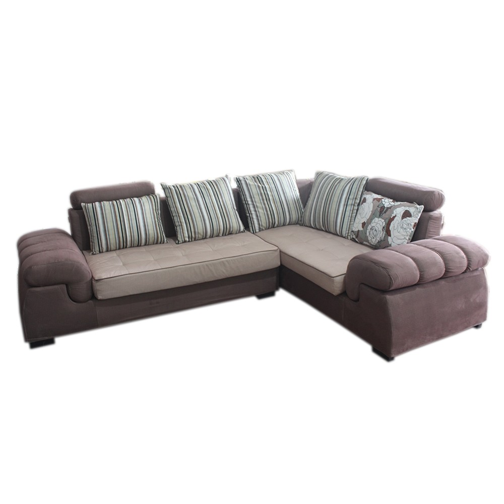 5 seater Sofa S-A999