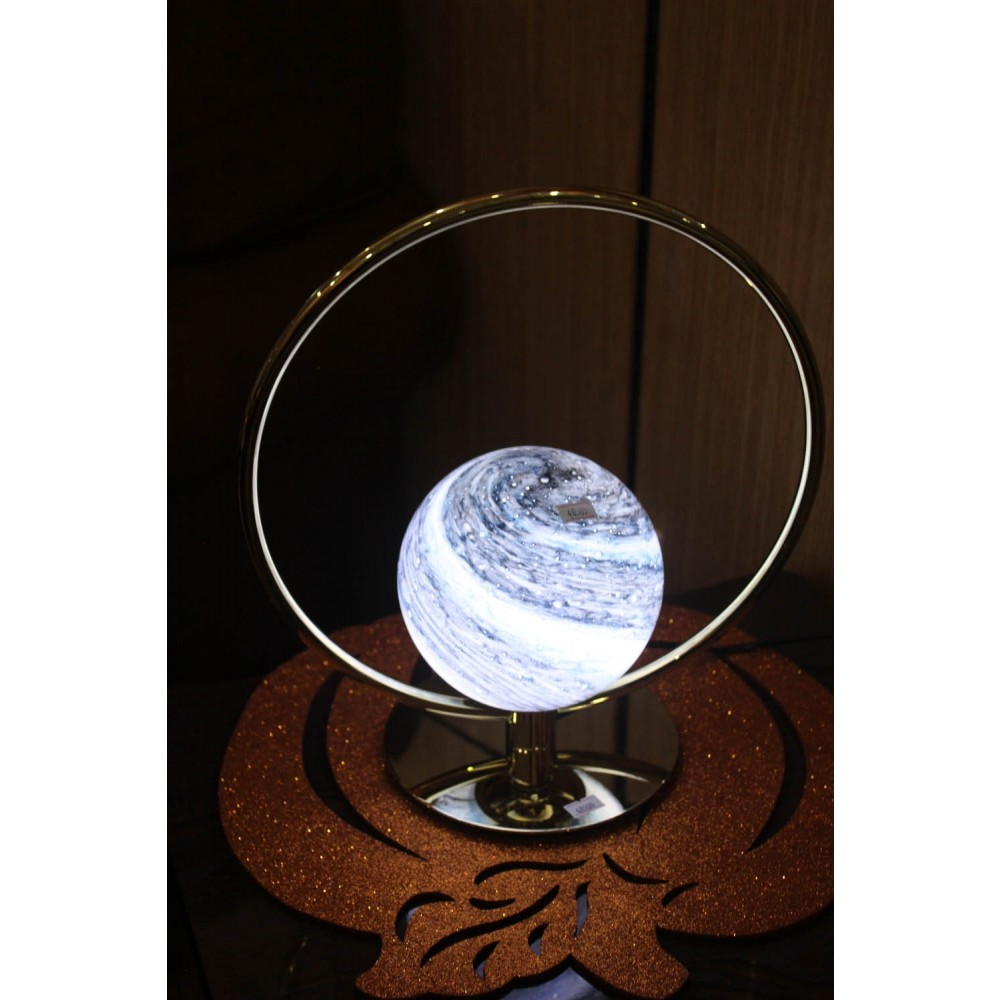 Table Lamp LC-MT60184-1-330 PM (without bulb)