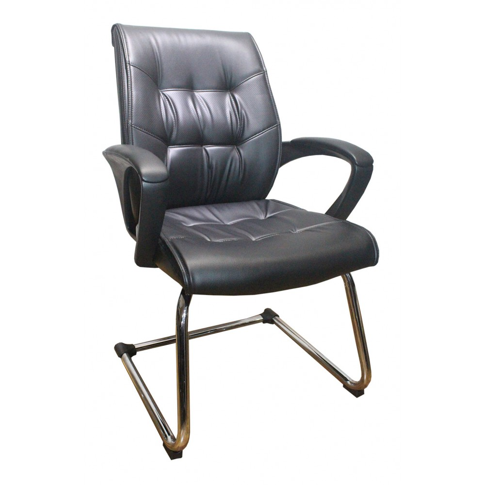 Visitor office Chair CV-D24601