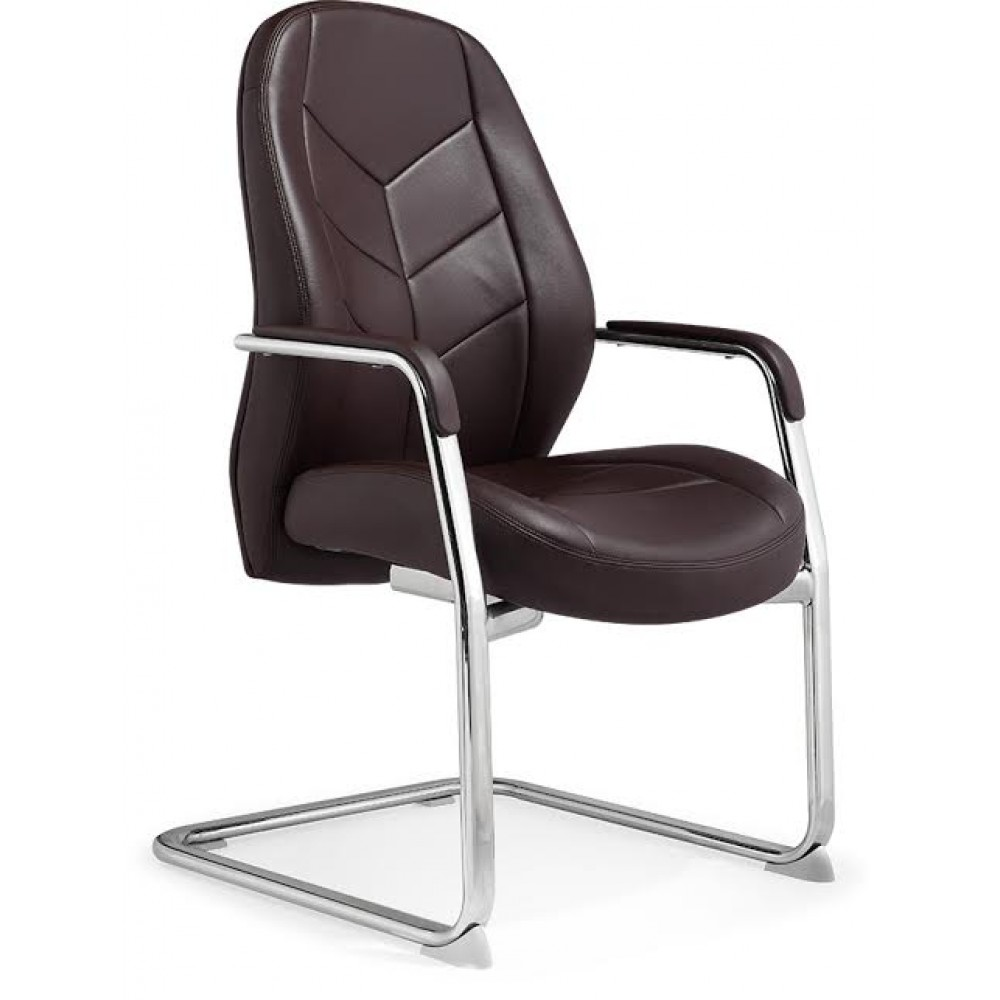 Office Visitor chair CV-3007C
