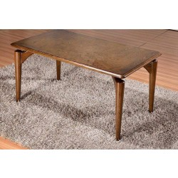 Dining table (just the table) TSM-B8031