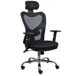 Ergonomic office chair BF8998A01