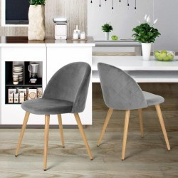Dining Room Chair CSM-SKY6777