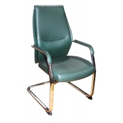 Office visitor chair CV-3008C