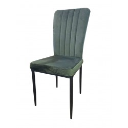 Dining Room Chair CSM-6733