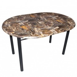 Dining table (just the dining table)  TSM-0731C