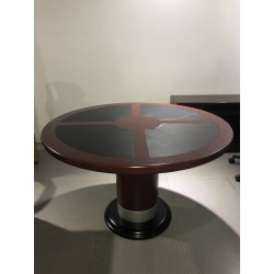 Conference Table TR-C05